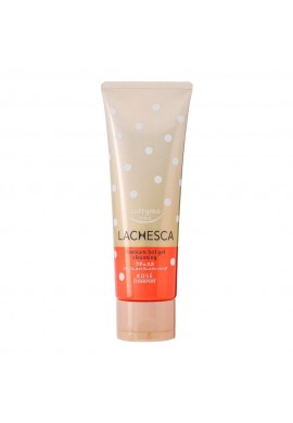 Kose Softymo Lachesca Premium Hot Gel Cleansing