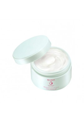 Shiseido Junpuku Senka White Beauty Gel