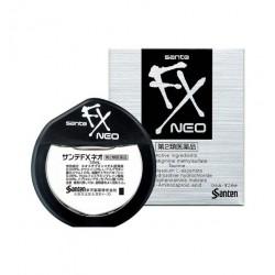 Santen FX Neo Eye Drop
