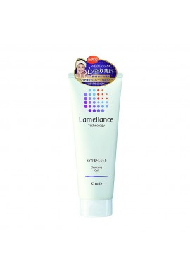 Kracie Lamellance Cleansing Gel