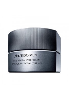 Shiseido MEN Ginza Tokyo Total Revitalizer Cream