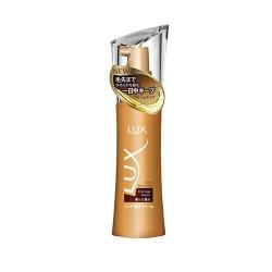 Unilever Lux Super Rich Shine Damage Repair Cream