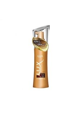 Azjatyckie kosmetyki Unilever Lux Super Rich Shine Damage Repair Cream