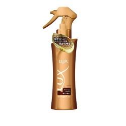 Unilever Lux Super Rich Shine Damage Repair Mist
