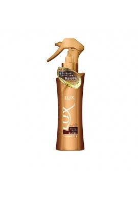 Azjatyckie kosmetyki Unilever Lux Super Rich Shine Damage Repair Mist