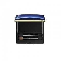 Shiseido Cle De Peau Beaute Eye Color Quad Case