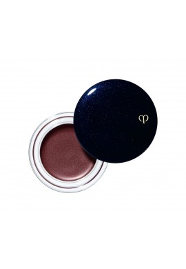 Shiseido Cle De Peau Beaute Cream Eye Color Solo