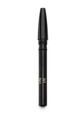 Shiseido Cle De Peau Beaute Eye Liner Pencil