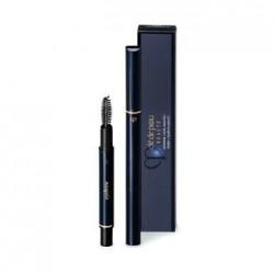 Shiseido Cle De Peau Beaute Eyebrow Pencil Holder