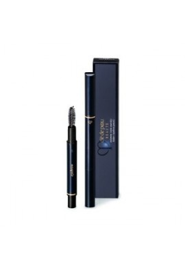 Shiseido Cle De Peau Beaute Eyebrow Pencil Holder