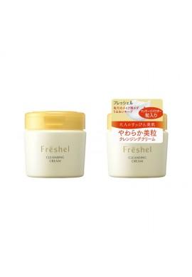 Kanebo Freshel Cleansing Cream