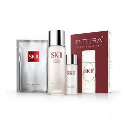 SK-II Pitera Essence Set