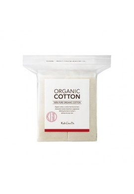 Koh Gen Do Organic Cotton