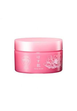 Zettoc Style Lucia HA SU HA DA Lotus Skin Cream