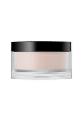 Shu Uemura Lightbulb Glowing Face Powder