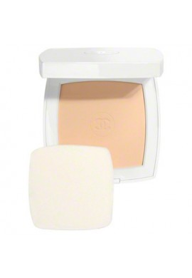 Chanel Le Blanc Whitening Compact Foundation SPF25 PA+++ Refill