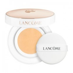 Lancome Blanc Expert Cushion Compact High Coverage SPF50+ PA+++
