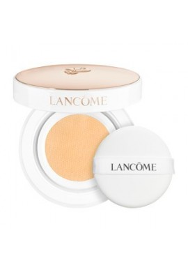 Lancome Blanc Expert Cushion Compact High Coverage Spf50 Pa