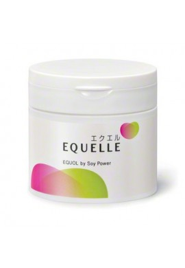 Otsuka Equelle Supplements