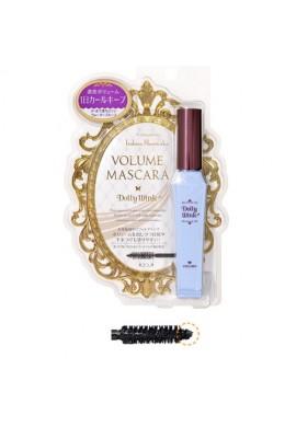Azjatyckie kosmetyki Koji Dolly Wink Volume Mascara