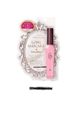 Azjatyckie kosmetyki Koji Dolly Wink Long Mascara