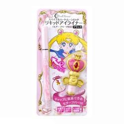 Azjatyckie kosmetyki Sailor Moon Miracle Romance Spiral Heart Moon Rod Liquid Eyeliner