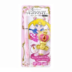 Sailor Moon Miracle Romance Spiral Heart Moon Rod Liquid Eyeliner
