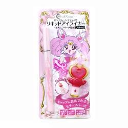 Azjatyckie kosmetyki Sailor Moon Miracle Romance Pink Moon Stick Liquid Eyeliner