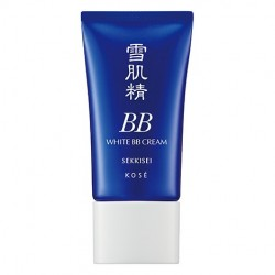 KOSE Sekkisei White BB Cream SPF40 PA+++