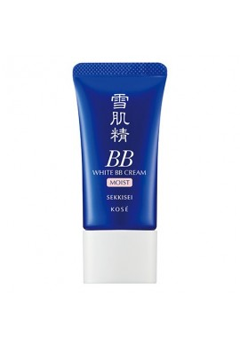 Kose Sekkisei White BB Cream Moist SPF40 PA+++