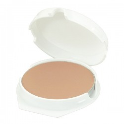 Sofina Primavista Creamy Compact Foundation SPF33 PA++ Refill