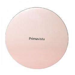 Kao Sofina Primavista Creamy Compact Foundation Case