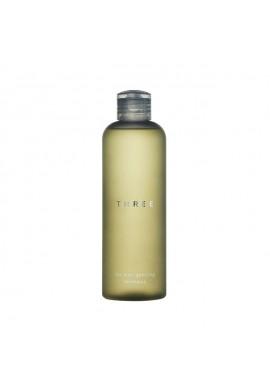 THREE for MEN Gentling Shampoo