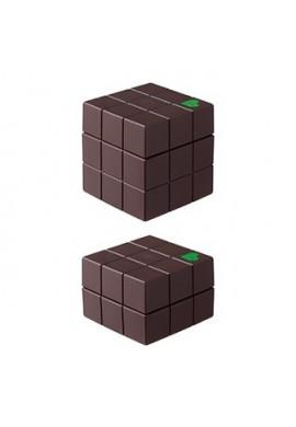 Arimino Peace Pro Design Hard Wax Chocolate