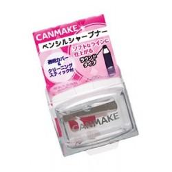 Canmake Tokyo Sharpener