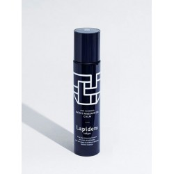 Lapidem Tokyo Five Elements Bath & Massage Oil Calm