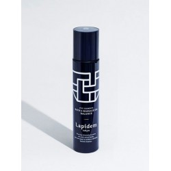 Lapidem Tokyo Five Elements Bath & Massage Oil Balance