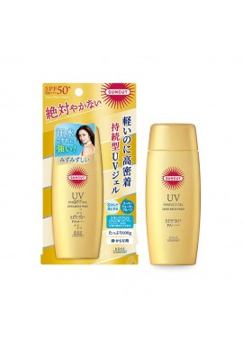 Kose Cosmeport SUNCUT Perfect UV Gel SPF50+ PA++++