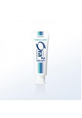 Azjatyckie kosmetyki Ora2 Sunstar Stripe Paste