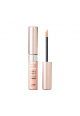 DHC F1 Perf. Eyes Mineral Concealer SPF20 PA++
