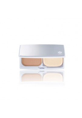 Kose Sekkisei Supreme Snow Skin Powder Foundation CASE