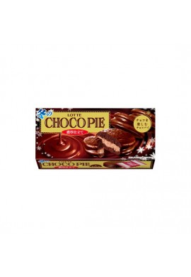 Lotte Choco Pie Thick Tailoring