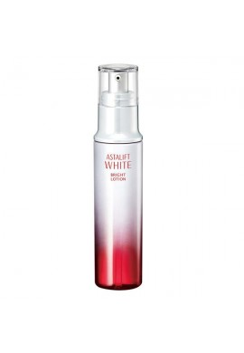 Fujifilm Astalift White Bright Lotion