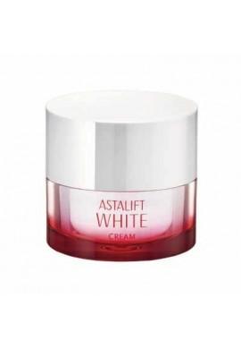 Fujifilm Astalift White Cream