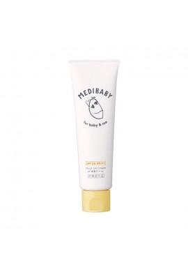 Issua Medibaby UV Moist Cream SPF25 PA+++