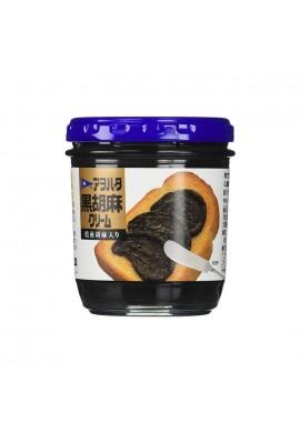 Aohata Black Sesame Spread Cream