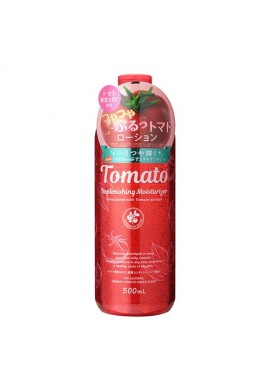 Doshisha Platinum Label Tomato Replenishing Moisturizer