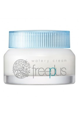 Kanebo Freeplus Watery Cream