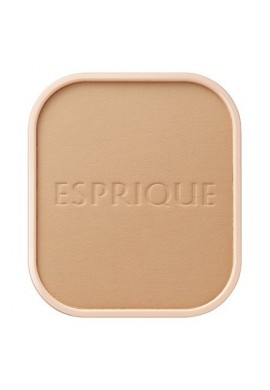Kose Esprique Synchro Fit Pact Refill UV SPF26 PA++