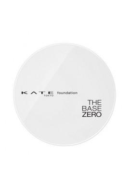 Kanebo KATE The Base Zero Rare Paint Foundation SPF47 PA+++